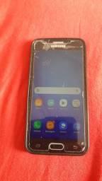 Samsung Galaxy j5 32 gigas