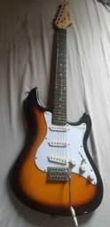guitarra<br><br>strinberg.