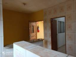 Kitnet na Vila Mazzei com um quarto, sala e cozinha (1.4 km do Metrô Tucuruvi)