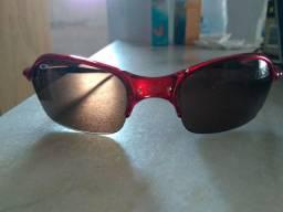 Óculos de Sol Originais Oakley (produto impecável)
