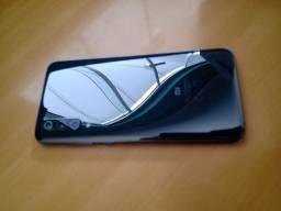 Xiaomi mi 9 128 gb/6 ram