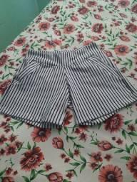 Shorts G cm Laycra