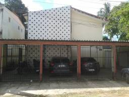 Casa tipo Duplex próximo ao Shop Patteo
