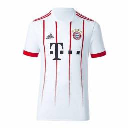 Camisa bayern de Munique
