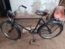 Bicicleta Philips Antiga