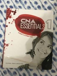 Livro CNA Essentials 1