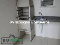 MCMV - Jardim Laranjeiras - Apês 2 Quartos Sendo 1 Suíte