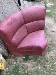Canto de sofá