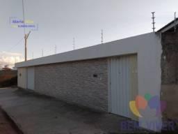 Casa em Luiz Gonzaga - Caruaru/PE