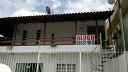 Alugo casa 4 quartos Balneário Camboriú