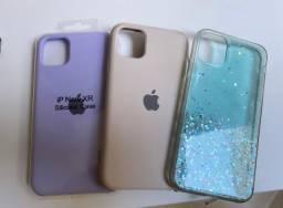 Case Capinha iPhone 11