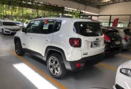 Jeep Renegade Longitude 16/16 Diesel