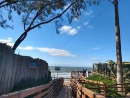 Alugo casa para temporada,ótima localização, praia do Campeche Florianópolis SC