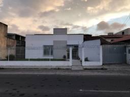 Casa 4 quartos - bairro araçá