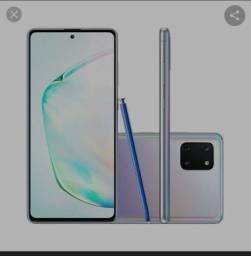 Sam Galaxy Note 10 Lite