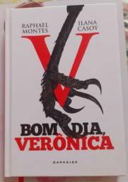 Livros darkside NOVOS