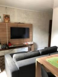 Apartamento Mobiliado no Umarizal