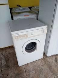 Secadora de roupa Eletrolux