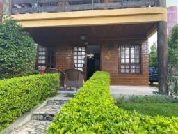 Casa em Gravatá condomínio fechado