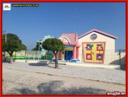 Loteamento Terras Horizonte><!@