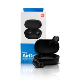 Fone de ouvido Bluetooth Xiaomi AirDots
