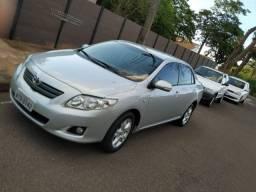 Corola XEI 2011/2011 ( sem retoques)