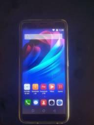 Celular X27 plus 64GB