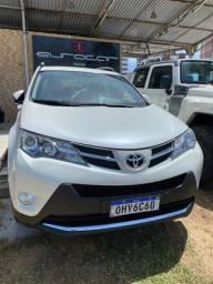 Toyota Rav4 2014/2014 2.0