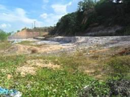 Novo Aleixo-Terreno c/ 5.980 m2-Situado na Área Comercial Local-Plano