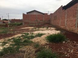 Ótimo terreno em Igaraçu do Tietê