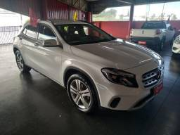 Mercedes Bens Gla 200 Style 2019 at