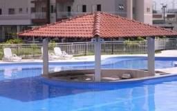 Apartamento 3 quartos/ Acqua Av das torres/ Parque 10