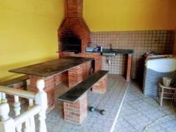 019-Casa em Araraquara -SP