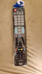 Controle Remoto tv LG Smart Produto Novo