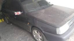 Vendo Fiat tipo 2.0 8v