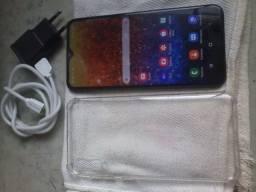 Galaxy A50 128GB primeira linha