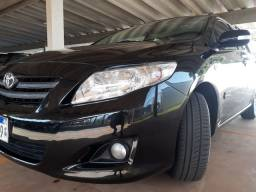 Corolla XEI 2011 2.0