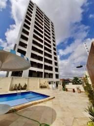 02. Apartamento Andar Alto no bairro Água Fria/Parque Manibura