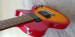 Guitarra EpiPhone Les Paul Special Ii Ltd
