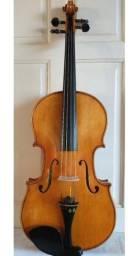 Viola de arco tam. 42