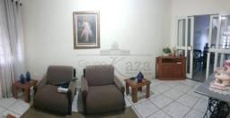 Casa Jardim Satélite