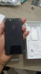 Iphone 7128gb