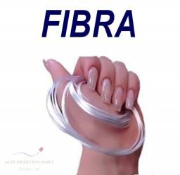 Fibra De Vidro Fio A Fio Metro Fibra Metro