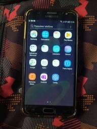 Samsung j7 praime 32gb
