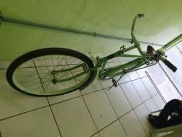 Bicicleta 1963