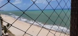 FH More na Beira Mar de Piedade