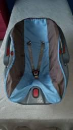 Bebê conforto 80,00