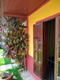 Casa no Castanheiras próximo do hospital metropolitano