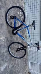 Vendo 1 bicicleta Caloi
