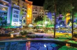 Seja dono de um Resort e pague em 120 x fixas